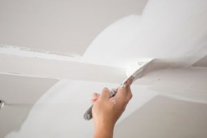 Drywall and Plaster Repair